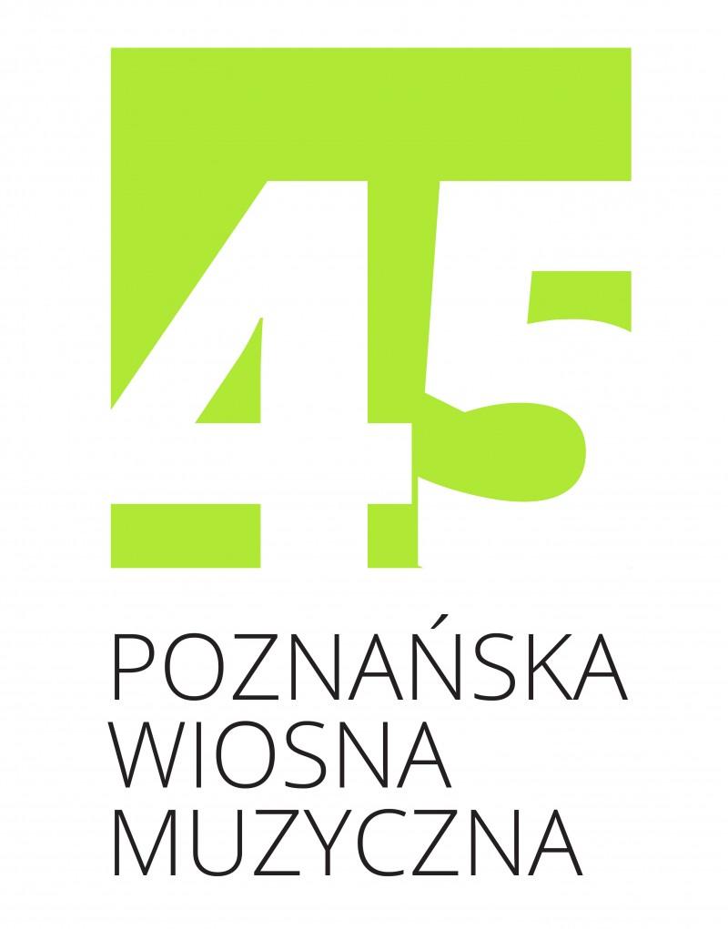 poznanska-wiosna-muzyczna-logo-2016