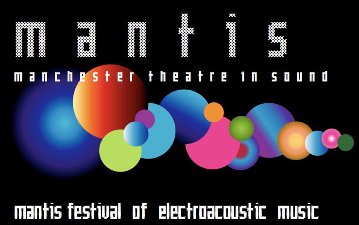 mantis festival