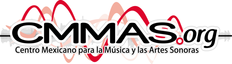 CMMAS Logo