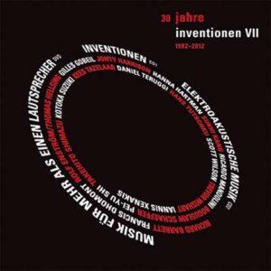 Inventionen DVD